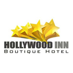 Hollywood Inn Boutique Hotel