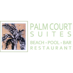 Palm Court Suites