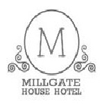 Millgate House Hotel